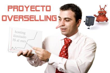 fraude-hosting-ilimitado