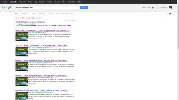 google-conoce-tu-sitio