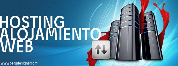 hosting-o-alojamiento-web