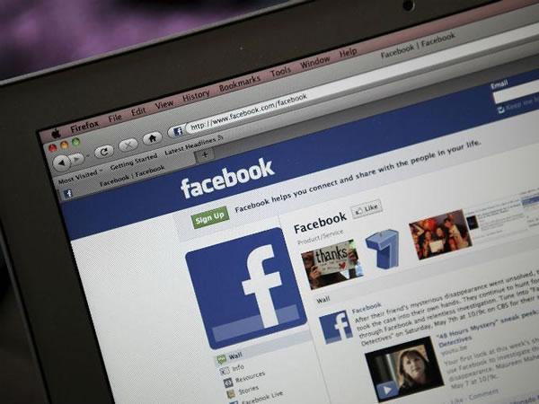 no-publicar-en-facebook