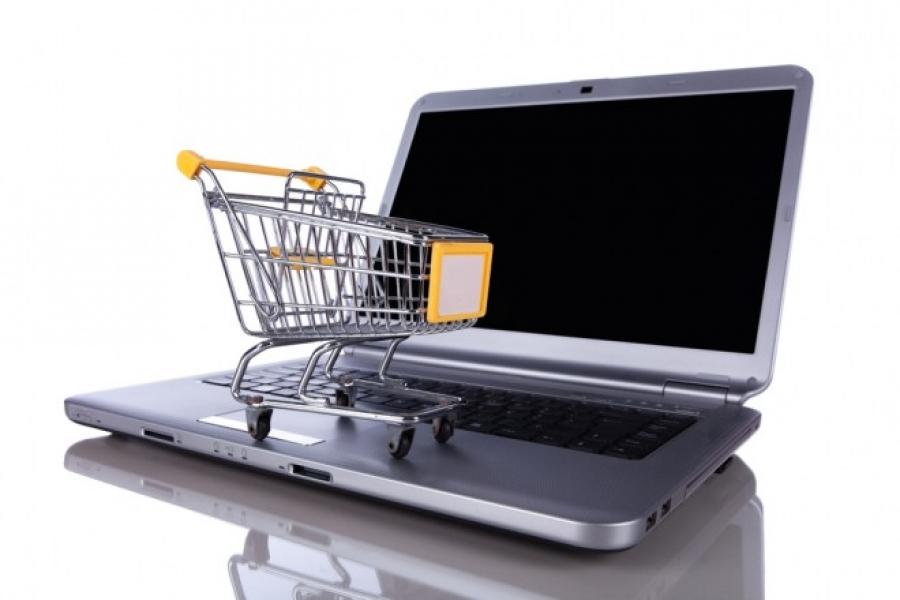 consejos-para-tu-compra-online