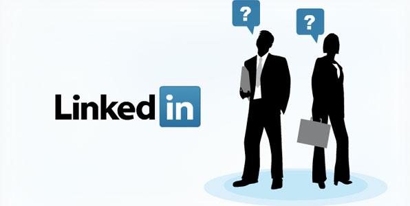 Importancia de Linkedin para las empresas