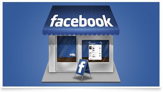 promocionar tu negocio en facebook
