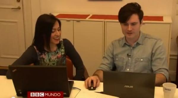 como-pueden-hackear-tu-webcam