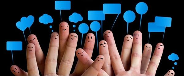 servicio-al-cliente-en-redes-sociales