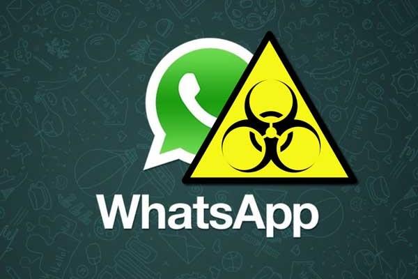 virus-whatsapp-priyanka