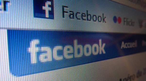9-tipos-de-usuarios-en-facebook