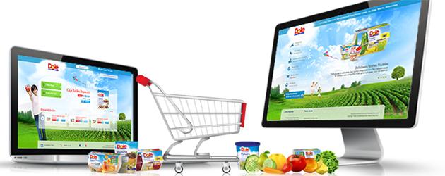 marketing-online-negocio-fisico