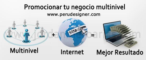 promocionar-tu-negocio-en-internet