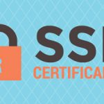 que-es-un-certificado-ssl